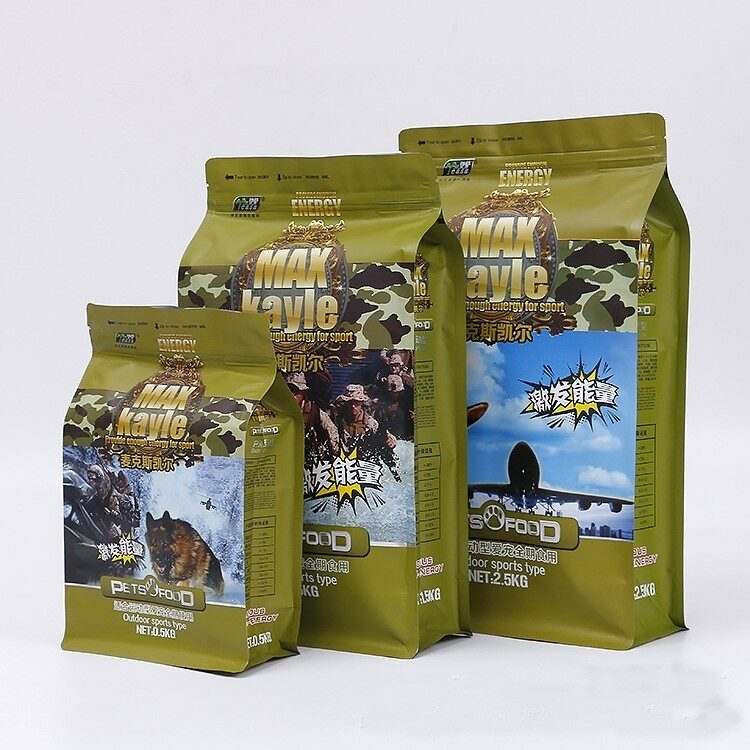 2017-Hot-sale-stand-up-pet-food