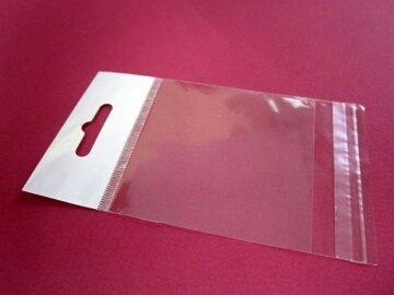 281862-proizvodstvo-pakietov-s-ievropodviesom-i-klieievym-kl-540x480