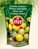 olives_with