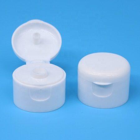 Plastic-product-screw-flip-top-closure-28